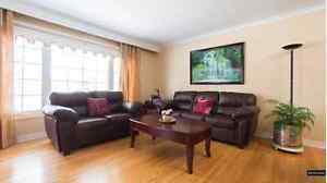 Beautiful Bright Furnished room Females only