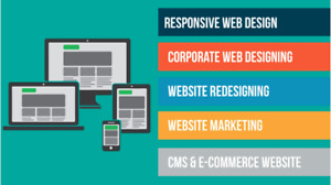 Need a Website? - Discount Experts