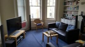 Awesome & cheap double in leafy West Hampstead