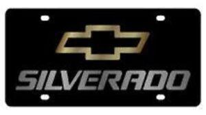1988 Chevy Silverado Parts