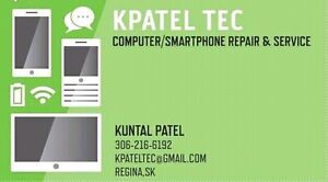 IPAD SCREEN REPAIR ALL MODEL 90$ ONLY  306-216-6192 Regina Regina Area image 10
