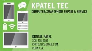 Iphone screen repair 5 5s 5c 6 6s 6plus 7 7 plus and all smart.