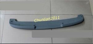 Factory Style Spoiler Wing for 2008-2016 Suzuki SX4 5dr HB Spoilers Wings
