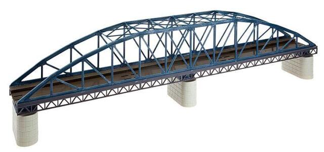 Faller 120482 Arch Bridge Length 56,4cm NIP