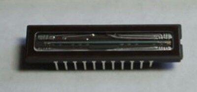 Ocean Optics Spectrometer Detector Ccd Sony Ilx 511 For Usb 2000 Hr 2000