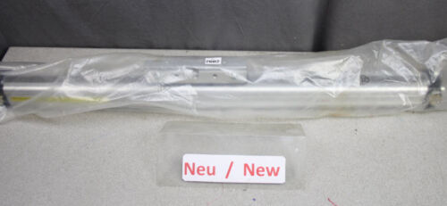 Hoerbiger Origa Ø 32 Hub = 500 Pneumatic Linearantriebe Pneumatic Cylinder