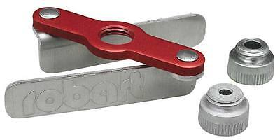 NEW Robart Hinge Point Drill Jig 319 ...