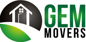 SHORT NOTICE MOVER MOVING PACKING LOADING UNLOADING 905-928-7080