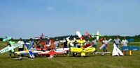 RC FLYING CLUB LOOKING TO RELOCATE