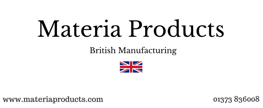 Materia Products