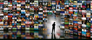 Cheap IPTV with high quality