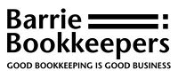 Barrie Bookkeepers Inc.