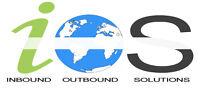 Représentant Service à la Clientèle / Customer Service Agent