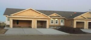 New and re-roofs Strathcona County Edmonton Area image 4