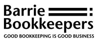 Barrie Bookkeepers
