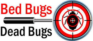 SAVE YOUR SANITY - Rent a Bed Bug Heater - Starts at $150/day