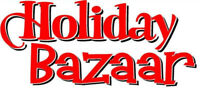 VENDORS WANTED! Tiffin Residence Annual Christmas Bazaar