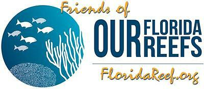 Friends of Our Florida Reefs, Inc.