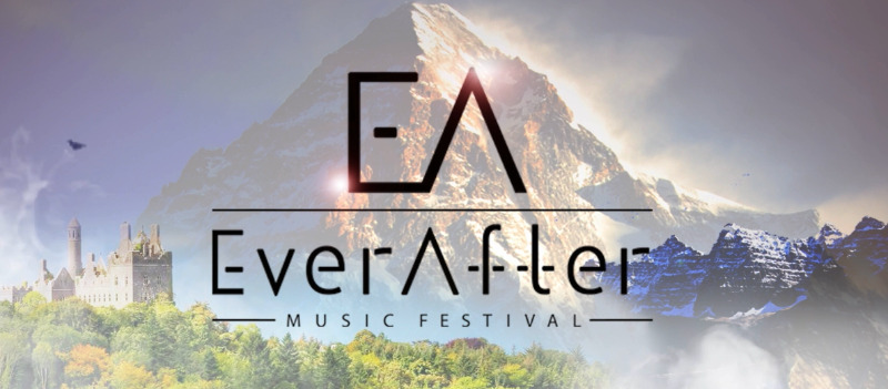 Ever After Festival Extends Line-Up to Include A Surprise B2B Performance
