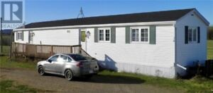 Move This 3 Bedroom Mini Home to Your Own Land!!