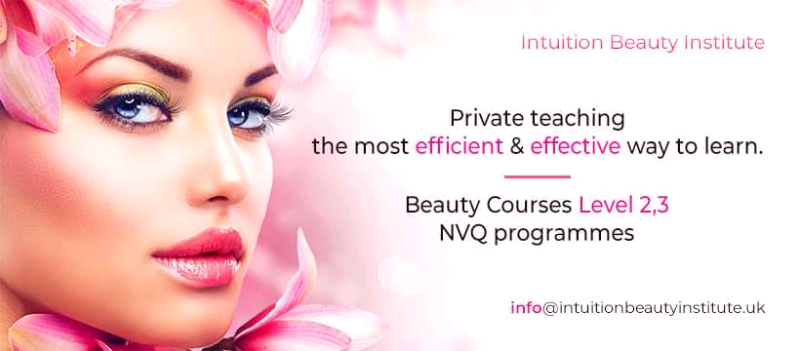 Beauty therapist courses | in Kentish Town, London | Gumtree