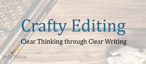 Editing+Proofreading+Formatting for Non-Fiction Writing
