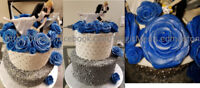 CAKES FOR YOUR SPECIAL OCCASION