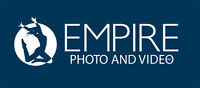 Empire PV is Hiring Photographers and Videographers - Belleville