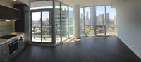 $2200 BRAND NEW CHAZ Unit at Yonge Bloor