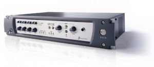 DIGIDESIGN Avid 002 Firewire audio interface