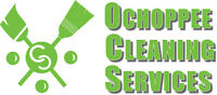 Move Out/In Cleaning. Starting at $248.