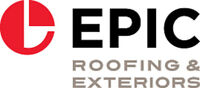 Seeking experienced roofer & and an exteriors person