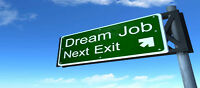 HIRING ASAP WINTER POSITIONS $12/HOUR APPLY TODAY INTERVIEW TMW!