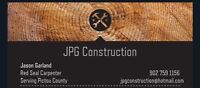 JPG Construction
