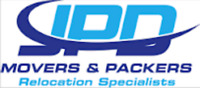 JPD Movers & Packers.  BBB Accredited professional movers.