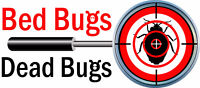 Rent a Heater Today and Get Rid of Bed Bugs in 1 Treatment