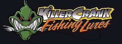 killercranklures