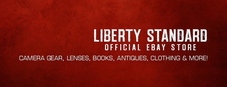 Liberty Standard