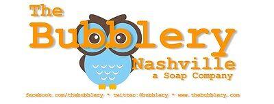 The Bubblery Nashville