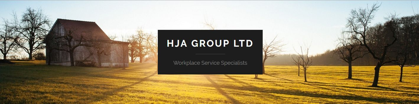HJA Supplies
