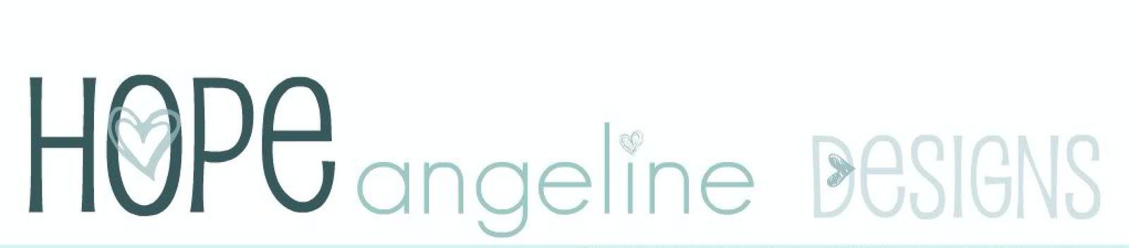 Hope Angeline Designs