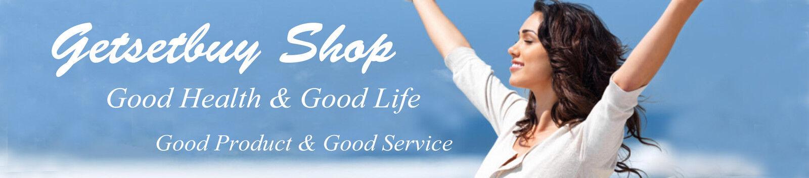 Get Set Buy Shop