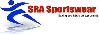 SRA Sportswear