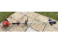 ECHO PETROL GARDEN STRIMMER / MOWER SRM 235ES MODEL