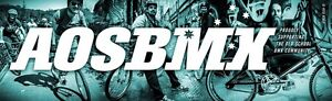 Australian Old School BMX Brookvale Manly Area Preview