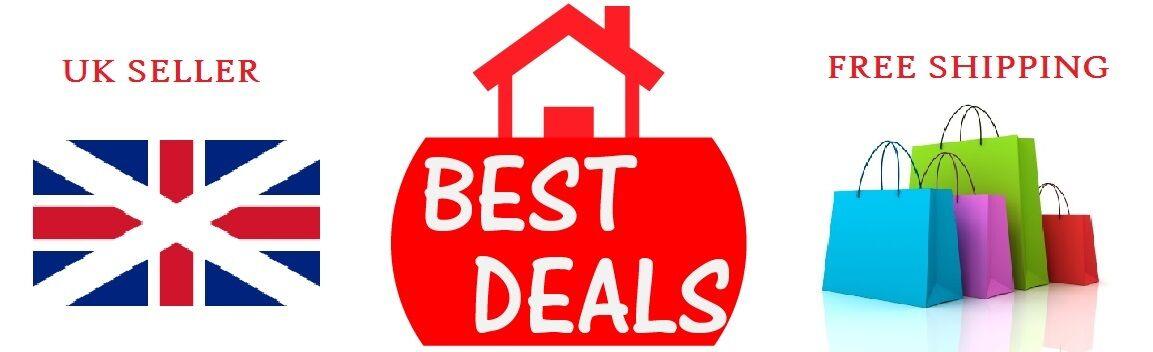 Best-Deals53-Trade