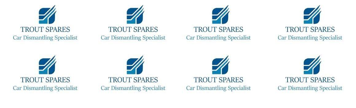 Trout Spares
