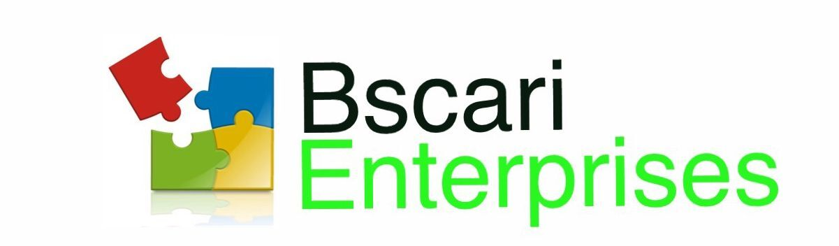 Bscari Industries