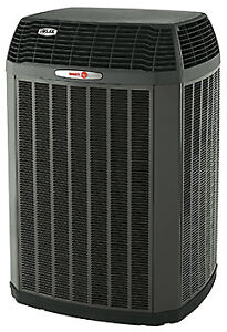 Air Conditioner Furnace Ductless & Tankless