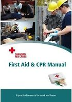 First Aid Training - August 19/20, 2017